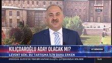 CHP olağan kurultaya gidiyor! Kılıçdaroğlu aday olacak mı?