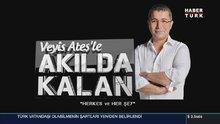 Doğu Perinçek'ten Erzurum Türküsü