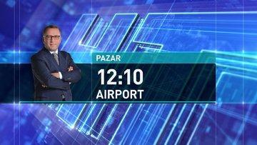 Havalimanında güvenlikten hızlı geçişin ipuçları