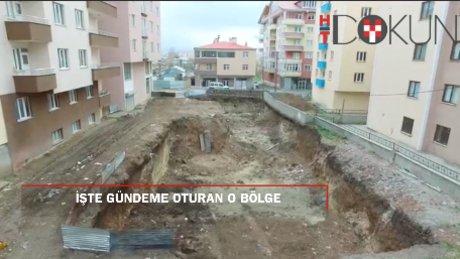 Ardahan'da tarih kaosuna yerel halktan isyan: 'Keşke general değil de...'