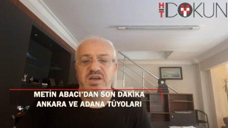 At yarışı 13 Mayıs Ankara ve Adana tüyoları