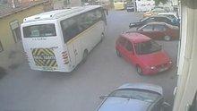 Tur otobüsleri İzmir'den böyle yola çıkmış