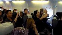 10 bin metrede Diyarbakır türküleri yankılandı