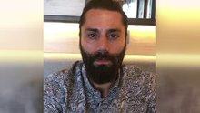 Çılgın Sedat Kerimcan'dan özür bekliyor