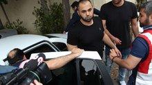 Menajer Ümit Akbulut serbest bırakıldı