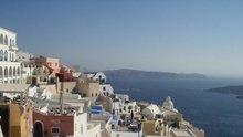 """Yunan adalarına """"19 Mayıs"""" yoğunluğu"""