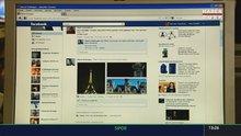 Gençlere sosyal medya uyarısı