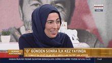Nihal Olçok, Habertürk TV'de