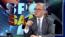 Fatih Altaylı: Yılın teknik direktörü Igor Tudor'dur (2.Bölüm)