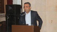 CHP'li Sezgin Tanrıkulu televizyon kanalı kurdu
