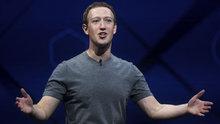 Mark Zuckerberg'in Harvard'a kabul edildiğini öğrendiği an!