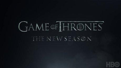 Game of Thrones 7 sezon fragmanı