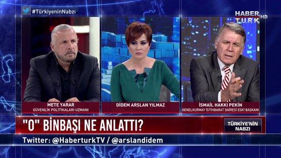 Türkiye'nin Nabzı - 24 Mayıs 2.Bölüm