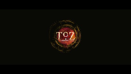 Toz - fragman
