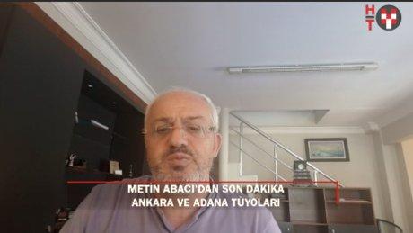 At yarışı 27 Mayıs Ankara ve Adana tüyoları