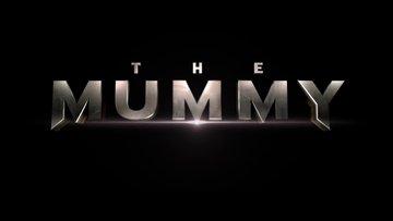 The Mummy - fragman