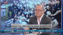 Fatih Altaylı: Quaresma hak ettiği kartları görseydi 8 maç yoktu