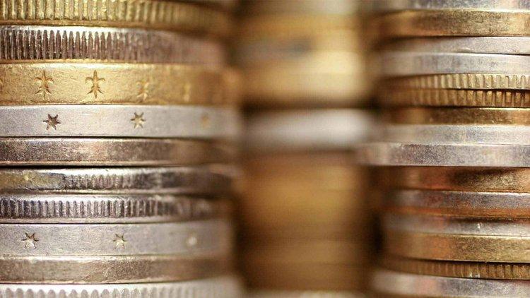 Rakamlarla Kredi Garanti Fonu