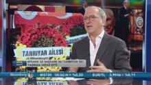 Fatih Altaylı: Galatasaray rezil edildi