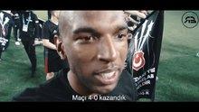 Babel'den şampiyonluğa özel video!