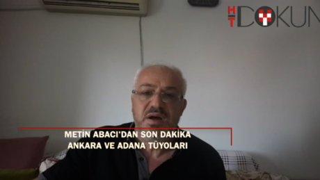 At yarışı 3 Haziran Ankara ve Adana tüyoları