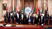 6 ülke Katar ile ilişkilerini kestiğini açıkladı