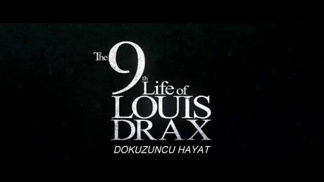 Dokuzuncu Hayat - fragman