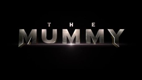 Mumya - fragman