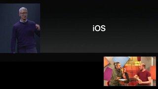 APPLE, IOS 11 İLE GELECEK OLAN YENİLİKLERİ TANITTI