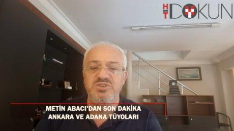 At yarışı 10 Haziran Ankara ve Adana tüyoları