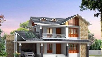 Prefabrik evlere talep artıyor