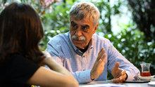 Sarp Kuray: Şu an ihtiyaç duyduğumuz lokomotif CHP