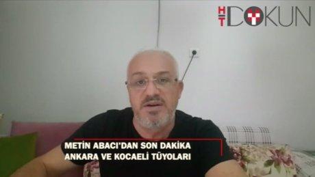 At yarışı 20 Haziran Ankara ve Kocaeli tüyoları