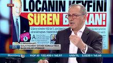 """""""Faruk Süren'e 'loca parasını ödemedi' iftirasını attıran Alper Narman"""""""