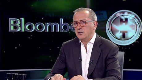 Fatih Altaylı: Mehmet Özbek'in yöneticilik yaptığı kulüp;gece kulübüdür (2.Bölüm)