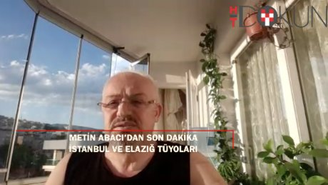 At yarışı 21 Haziran İstanbul ve Elazığ tüyoları