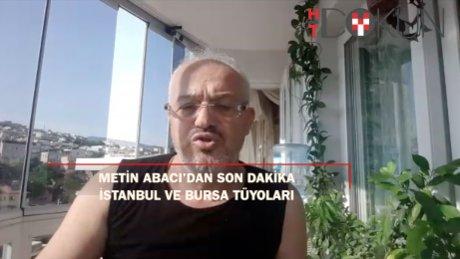 At yarışı 23 Haziran İstanbul ve Bursa tüyoları