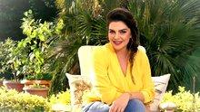 Pelin Karahan'la Nefis Tarifler yakında Show TV'de!
