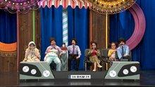 Güldüy Güldüy Show Çocuk 22. Bölüm Fragmanı