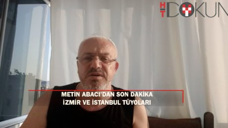 At yarışı 25 Haziran İzmir ve İstanbul tüyoları