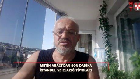At yarışı 28 Haziran İstanbul ve Elazığ tüyoları