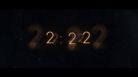 2:22 - fragman