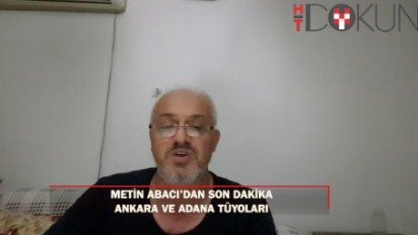 At yarışı 1 Temmuz Ankara ve Adana tüyoları