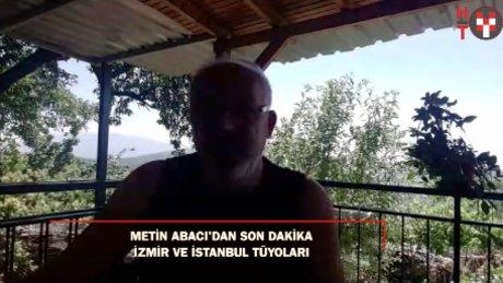 At yarışı 2 Temmuz İzmir ve İstanbul tüyoları
