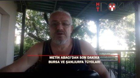 At yarışı 3 Temmuz Bursa ve Şanlıurfa tüyoları