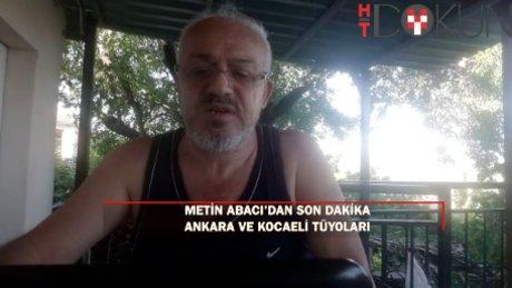 At yarışı 4 Temmuz Ankara ve Kocaeli tüyoları