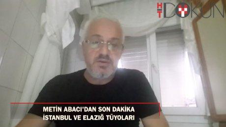 At yarışı 5 Temmuz İstanbul ve Elazığ tüyoları