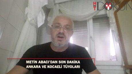 At yarışı 6 Temmuz Ankara ve Kocaeli tüyoları