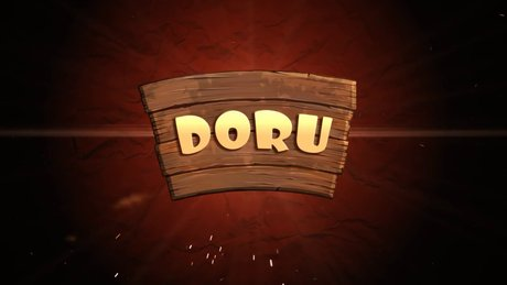 Doru - fragman