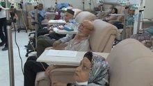 Bursa'da kanser hastaları tam otomatik cihazlarla tedavi görecek